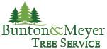 Bunton-&-Meyer-Logo2