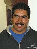 ManuelVargas